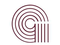 Gulshan Spinning Mills Ltd  >